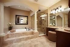 master bathroom decorating ideas master bathroom remodeling ideas