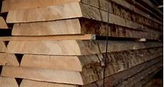 tavole legno prezzi prodotti dal lago legnami