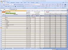 Construction Excel Templates Free Residential Construction Budget Template Excel Yaruki Up