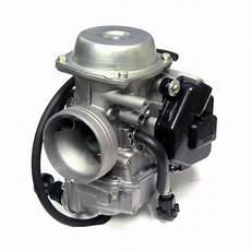Top Best 5 Honda Rancher 350 Carburetor For Sale 2016