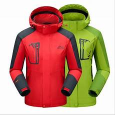 womens winter coats bicycle 2017 thermal cycling jacket winter warm up bicycle