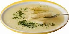 Sopa De Aspargos Light Receitas Da Soninha Sabor Em Um Clique Sopa Creme De