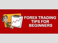 Instaforex Nigeria   Profitable Forex Trading Tips for