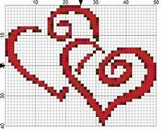 Free Needlepoint Charts Needlepoint Wedding Cross Stitch Patterns Free Cross