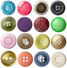 clothes buttons sewing button clothing stock photo 169 picsfive 11708534