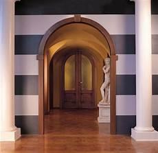 rivestimento arco interno mobili lavelli rivestimenti archi interni in legno