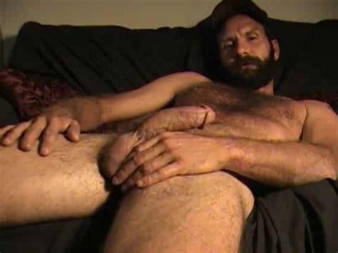 Sex Massage Riga