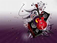 Desktop Music Backgrounds Music Wallpaper Free Downloandwallpaper Background