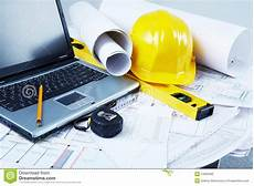 Architecture Equipment Architectural Tools Stock Photography Image 14362392