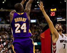 nba de fleste point the lowest scoring in nba history and the fix that