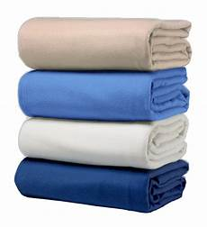 wholesale blankets price lists wholesale linens supply inc