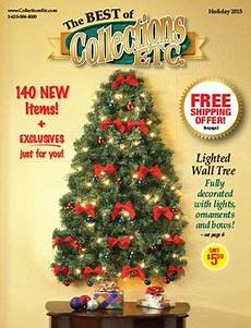 Christmas Tree Lights Etc Coupon Code Collections Etc Holiday Request Code F81415 Collections