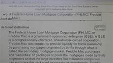Federal Home Loan Mortgage Corporation Federal Home Loan Mortgage Corporation Fhlmc Freddie Mac