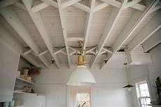 Leanne Ford Lighting Leanne Ford Queen Of Light Fixtures Restored By The