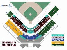 Softball Hall Of Fame Stadium Seating Chart Field At Blue Bell Park Seating Chart Bing Images