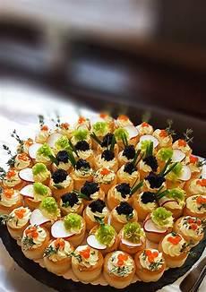receta plat images gratuites fleur restaurant plat repas