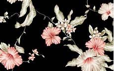 flower wallpaper cave vintage flowers wallpapers wallpaper cave