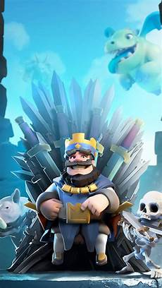 Clash Lights Clash Royale 20 Clash Royale Hd Iphone Wallpapers Wallpaperboat