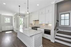 kitchen photos with island kitchen islands the new gathering spot in your home jw