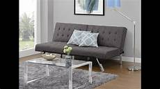 futon 3 bestselling dhp futon sofa sleeper