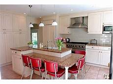 kitchen islands with seating for 2 seated kitchen island designs what seating works