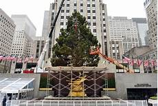 Rockefeller Tree Lighting Date 2015 Rockefeller Center Christmas Tree Lighting 2015 When And