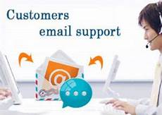 Twc Customer Support Twc Email Time Warner Cable Email Customer Support
