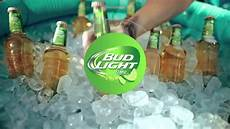 Bud Light Lime A Commercial Bud Light Lime Pool Party Tv Commercial Ad Hd Summeron
