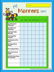 Toddler Behavior Chart Ideas 236 Best Kids Behavior Charts Images On Pinterest My