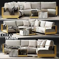 Sofa Sack 3d Image by 3d Ditre Italia Bag Sofa Turbosquid 1187508