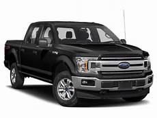 new 2018 ford f 150 xlt 4x4 supercrew cab styleside 5 5 ft