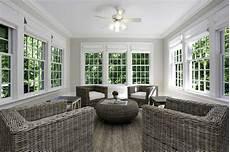 solarium sunroom sunrooms solariums add a bright spot to any property