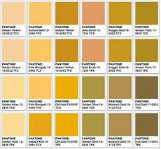 Pantone Gold Google Search Pantone Gold Gold Pantone