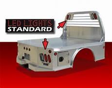 efficient led lights cm truck beds