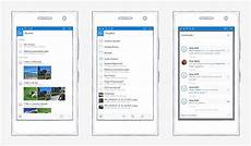 Dropbox Apps Dropbox And Microsoft Expand Partnership Our Windows 10