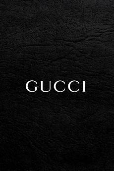 Gucci Wallpaper Apple by Gucci Iphone Wallpaper At Freeios7