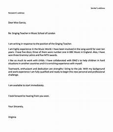 Cover Letter Email Template Coverletterc Cover Letter Job Application Email Sample And