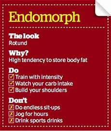 endomorph weight loss meal plan top belly