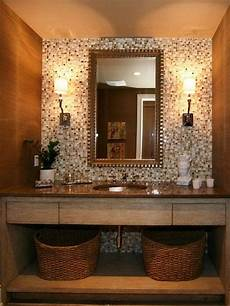 Small Room Bathroom Design Ideas Small Bathroom Designs With Images Modern Powder Rooms