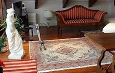 tappeti da letto tappeti per da letto classica ia23 187 regardsdefemmes