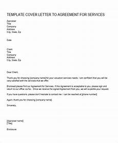 Proposal Agreement Sample Free 35 Proposal Letter Format Samples In Pdf Ms Word