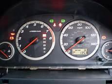2004 Honda Crv Dashboard Lights Dashboard Light Change Help Needed For Novice Civinfo