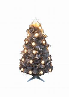 Glass White Light Solar Filter 950 Fibre Treasure Pine Tree 90cm 80t The Cps Warehouse