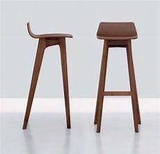 Classic Stool Design The Morph Modern Contemporary Wooden Bar Stool Designs