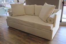 outlet divani letto roma prezzo divano letto brera venduto divani santambrogio