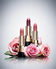 makeup stil cosmetic lipstick flowers still photography