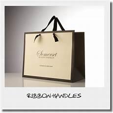 Designer Paper Bags For Sale Luxury Carrier Bags 3 Paper Bag Design Shopping Bag