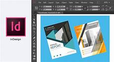 Adobe Software For Design Top 6 Essential Graphic Design Software For Beginners