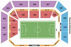 The Baltimore Arena Seating Chart Baltimore Blast Tickets 2019 Cheap Soccer Soccer