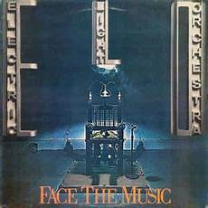 Electric Light Orchestra Face The Music Album Cover Electric Light Orchestra Face The Music Releases Discogs
